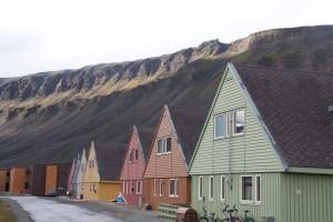 Jak pracować w Norwegii