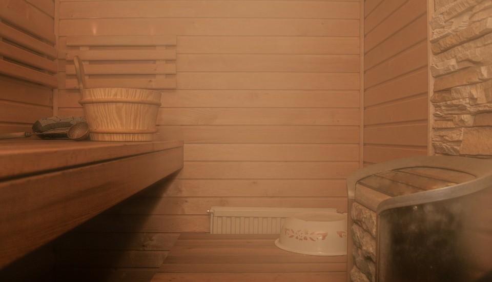 sauna-1265002_960_720
