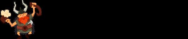Skandynawia logo 2018