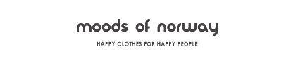 Logo Mood of